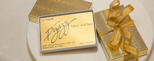 pizazz_gift+card